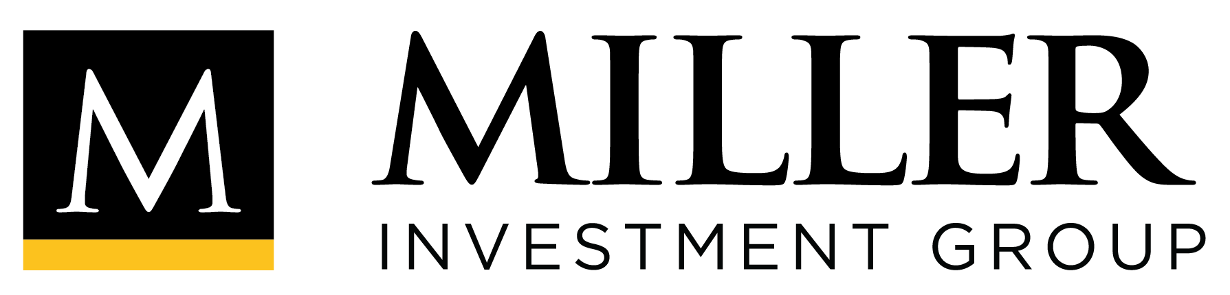 Miller Investment Group